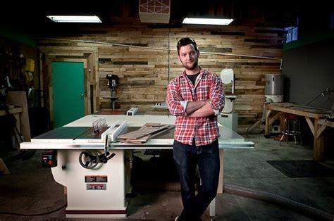 woodworker network jet sponsors woodshop in nashville woodworking