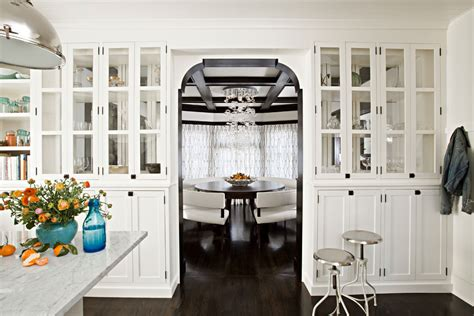 dining room cabinets ideas 25 dining room cabinet ideas dining room designs
