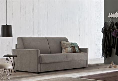 doimo divani letto prezzi divano letto doimo modello milton scontato 22
