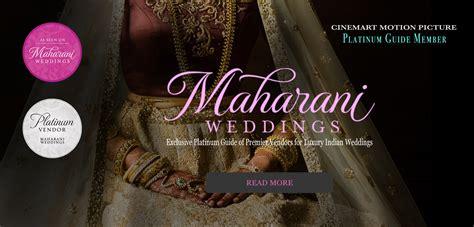 Wedding Album Vendor by Indian Wedding Album Cover Page Design Www Imgkid