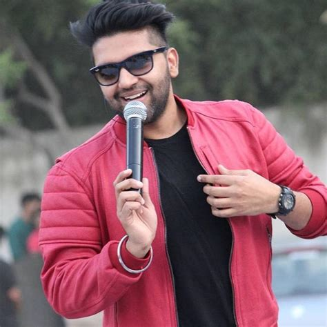 guru randhawa pic guru randhawa latest hd wallpaper images