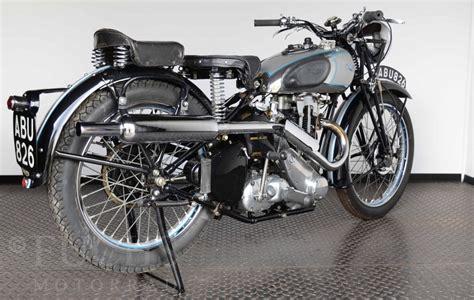 Motorrad Fuchs Oldtimer by Fuchs Motorrad Bikes Triumph Tiger 80