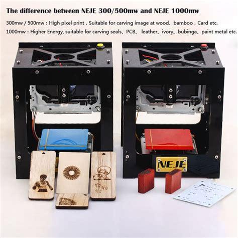Paket Mini Lulur Hb neje dk 8 kz 1000w lazer kesim 199 izim ve oyma makinesi fiyatı