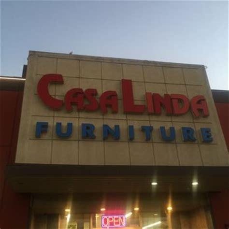 casa furniture 50 photos 62 reviews furniture stores 7510 firestone blvd downey
