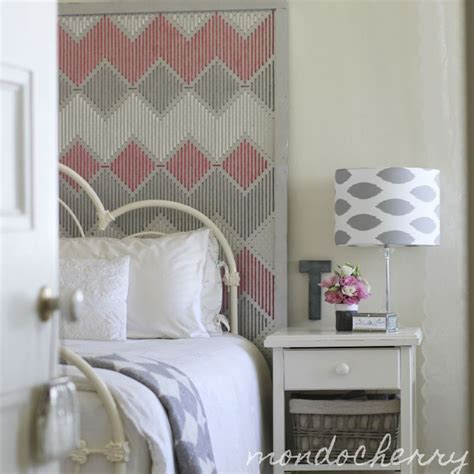 diy headboards pinterest pegboard headboard diy pinterest