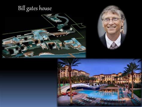 bill gates biography en espanol bill gate biography start to end