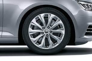 Audi A4 Heckklappe Lackieren Kosten by Kaufberatung Audi A4 Bilder Autobild De
