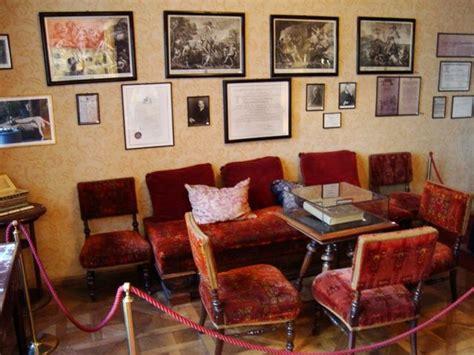 casa di freud casa museo freud en viena este apartamento situado en