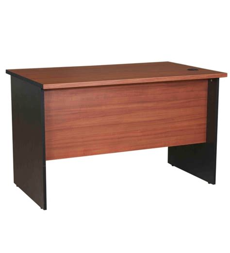 Office Desks With Drawers 28 Small Office Desks With Drawers Yvotube