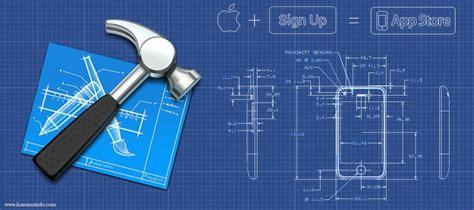 apple developer how to get an app developer account on apple store