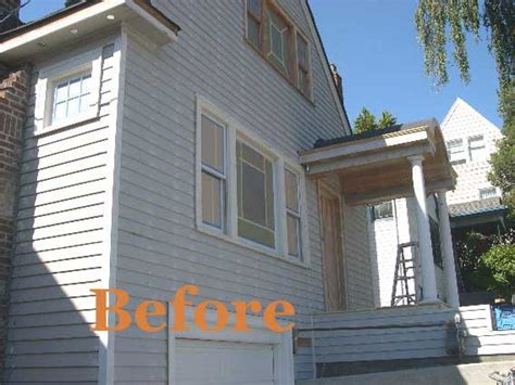 house painters seattle interior and exterior house painting seattle professional painters home painting