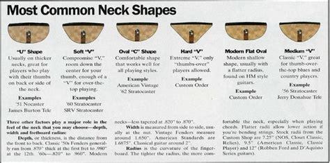 vigina shapes and types fat different types of vigina shapes apexwallpapers com