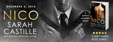 a mafia ruin books promo nico a mafia ruin by