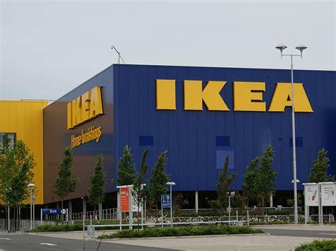 Ikea Openingstijden Haarlem