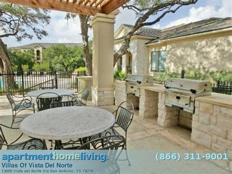 3 bedroom apartments in san antonio tx 3 bedroom san antonio apartments for rent san antonio tx