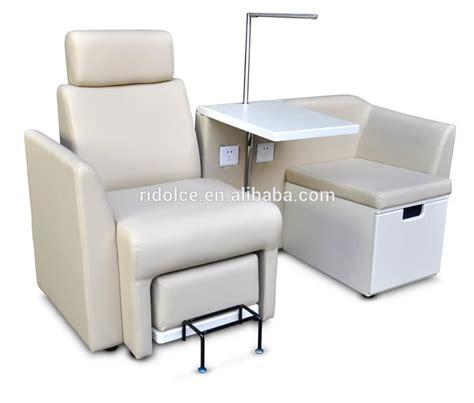 pedicure sofa 20 photos sofa pedicure chairs sofa ideas