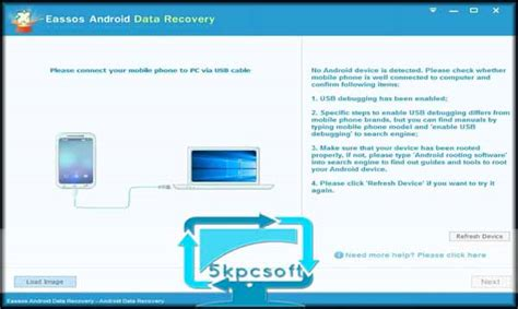 free full version android data recovery eassos android data recovery v1 0 0 free download 16 mb
