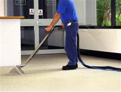 upholstery cleaning tucson commercial carpet cleaners tucson az carpet menzilperde net