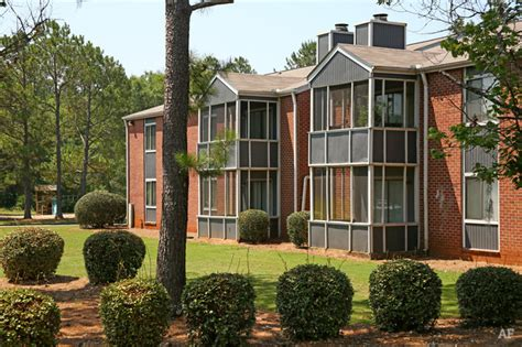 2 bedroom apartments in albany ga country place apartments albany ga apartment finder