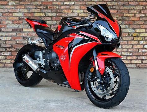2010 honda cbr600rr for 2010 honda cbr 1000rr sportbike for sale on 2040 motos