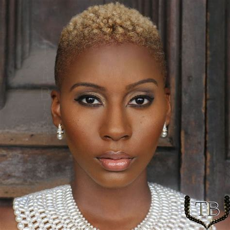 black women with shaved haircuts and color 733 best images about mohawk in short sassy on pinterest