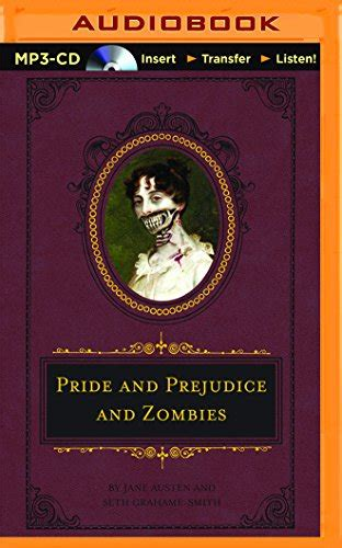 Pride And Prejudice A Classic Story by Books To Read In Your Lifetime Pride And Prejudice And