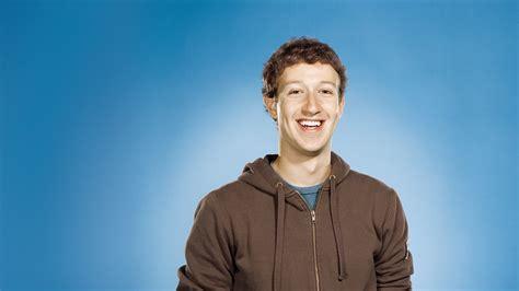 billionaire mark zuckerberg mark zuckerberg is finally getting a degree from harvard