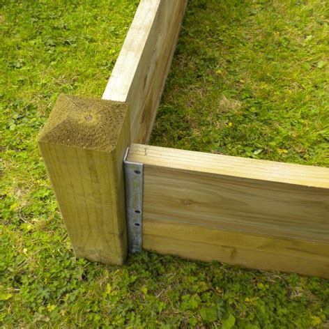 Landscaping Ideas On A Budget How To Use Raised Beds For Vegetable Gardening