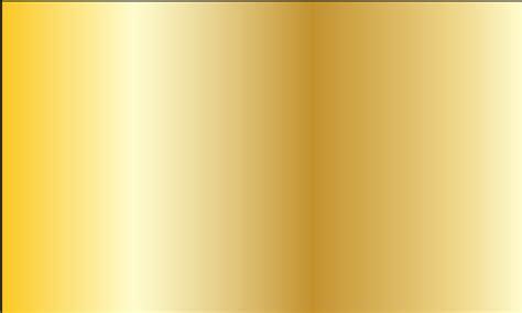 gold name wallpaper gold desktop wallpapers hq free download 1430