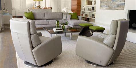 office furniture eugene oregon largest selection of furniture eugene oregon office
