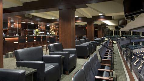 Top Bars Boston The Boardroom The Official Site Of The Boston Celtics