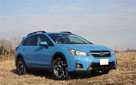 2019 Subaru Wrx Configurations by 2019 Subaru Crosstrek Owner S Manual Orange News
