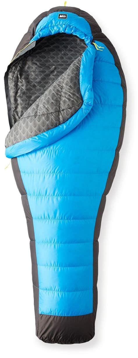 Sleeping Bag Rei Ultralight Nevis 51 best my 2017 camino gear consideration images on