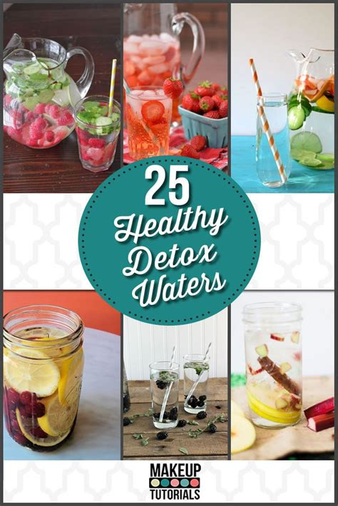 Transitions Lifestyle System Detox Week by Best 25 Detox Diets Ideas On Free Diet Plans