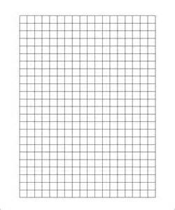 3d Graph Paper Template sle 3d graph paper template 8 free documents in pdf
