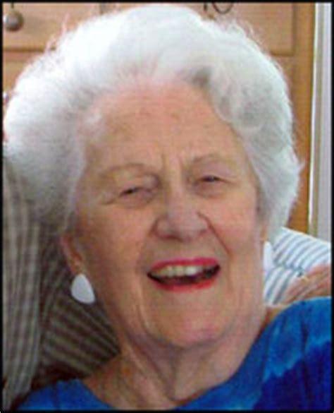 barbara hamm obituary aiken sc the aiken standard