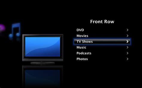 welches format muss video für dvd player haben software mediacenter im vergleich dominik gubi