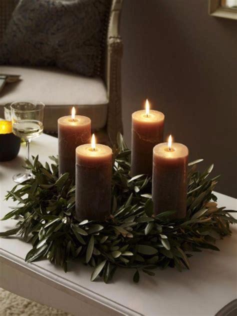 creative simple advent wreath 35 creative decoration diy advent wreath ideas family net guide to family