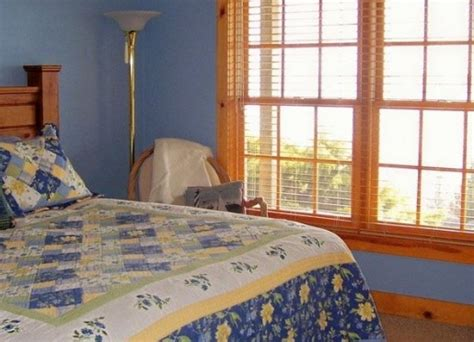 lake michigan bed and breakfast special deals and packages at torch lake bed breakfast l