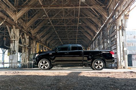 fastest stock toyota fastest stock truck in the world autos post