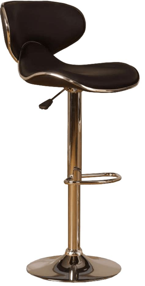 Reclining Bar Stool by Adjustable Bar Stool Transparent Image Free Png Images