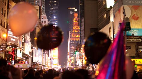 new year nyc today new year s 2017 nyc guide including events and