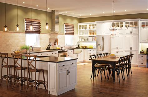 the home depot traditional kitchen toronto by the