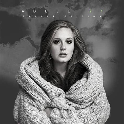 download mp3 lagu adele hello hello lyrics adele song lyrics update pinterest