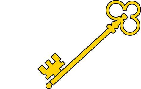 Kunci Pintu Ombak gambar vektor gratis kunci emas aman berharga gambar gratis di pixabay 294022