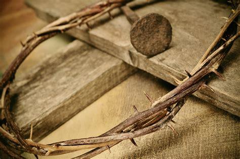 el amor de dios es mas grande  la cruz