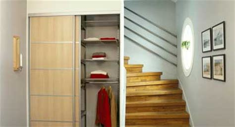 Alternative To Sliding Closet Doors Alternatives Sliding Closet Doors Roselawnlutheran