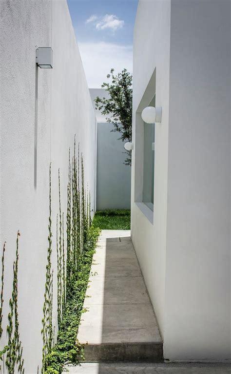 decorar pasillos externos como decorar pasillos exteriores pasillos de exterior