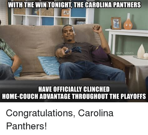 Panthers Memes - 25 best memes about carolina panthers carolina panthers