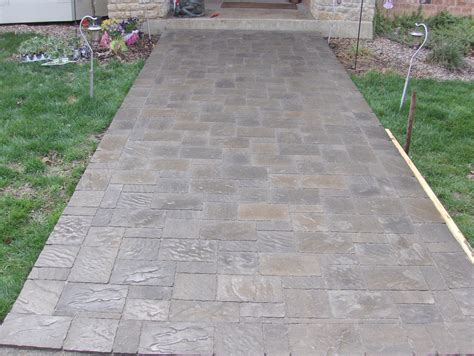 Patio Pavers Lowes Lowes Pavers Patio Patio Pavers At Lowes Patio Design Ideas Patio Pavers Lowes Goenoeng